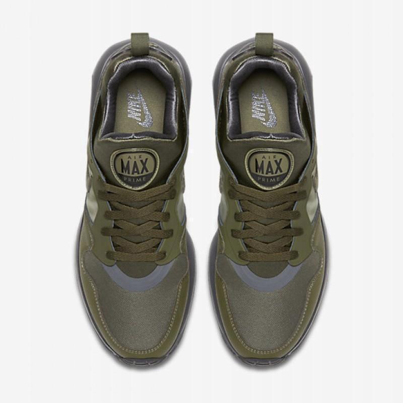 Nike Air Max Prime tavas 90 1 97 nightgazer r.46