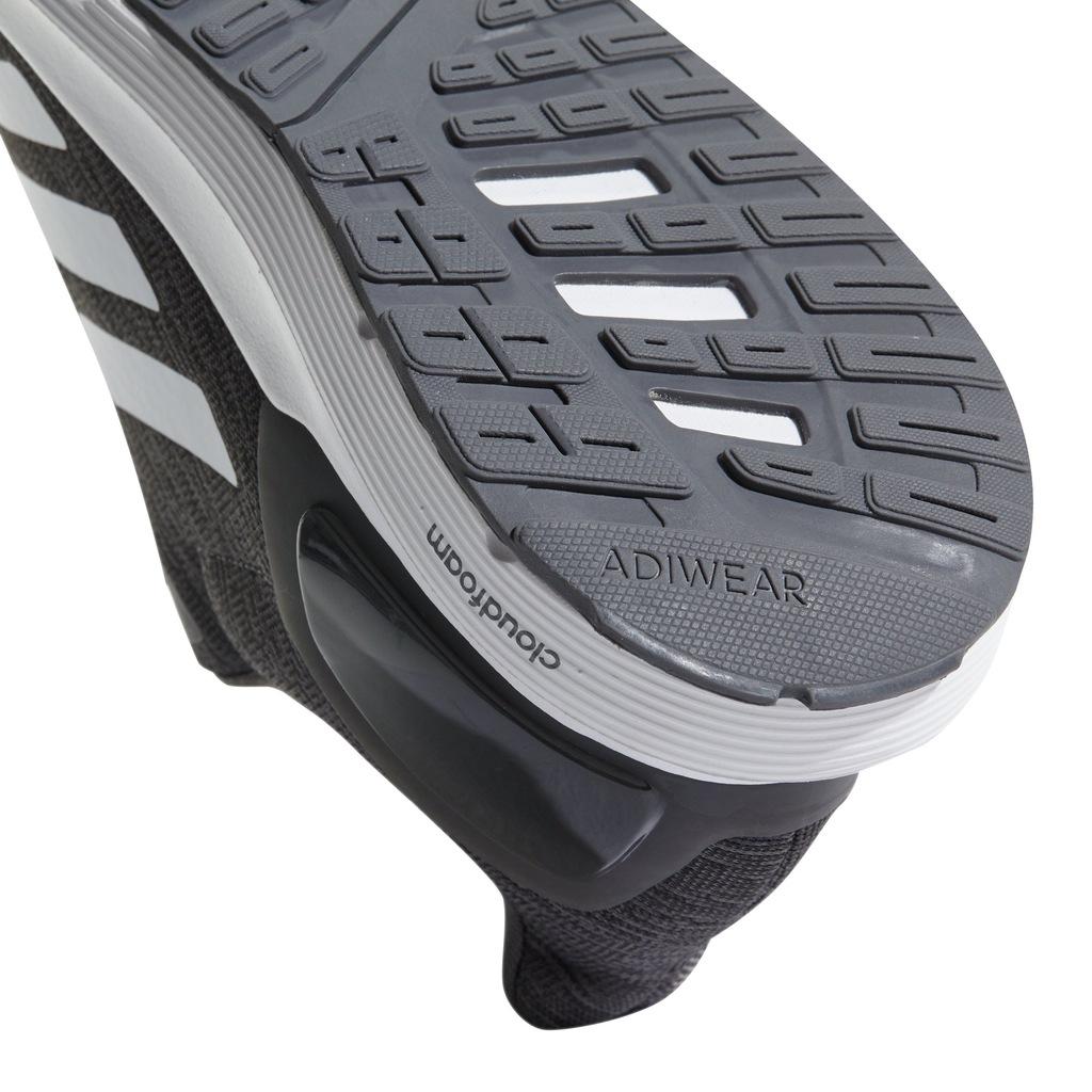 buty m?skie adidas Cosmic r 44 CP8698