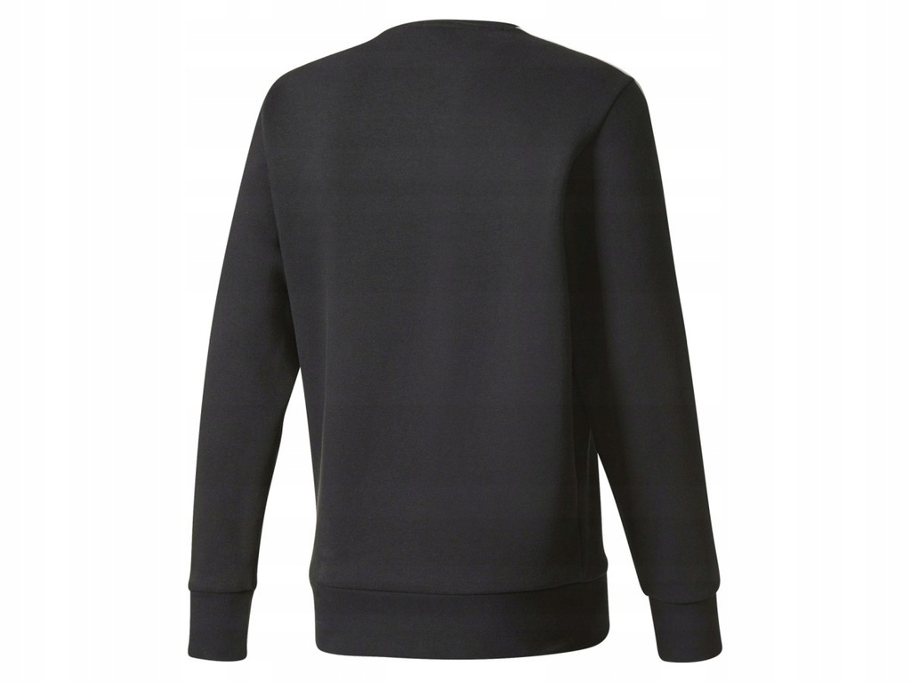 Bluza męska ADIDAS ESS 3S CREW B BQ9645 r. L