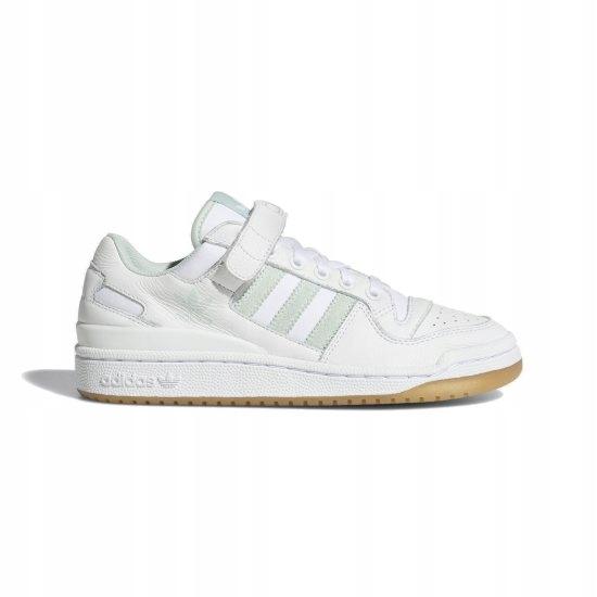 Adidas buty Forum Low B37876 44