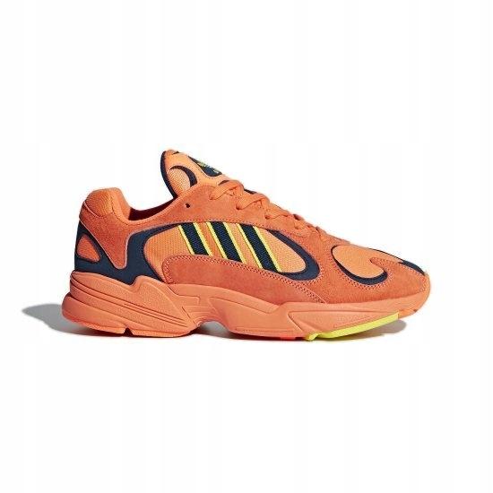 Adidas buty Yung 1 B37613 44 23