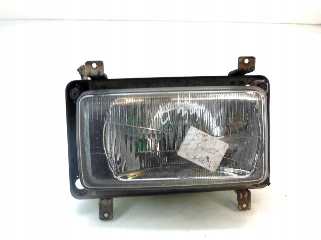 R1488 Lampa VW LT 35 przednia 7427009170 oficjalne