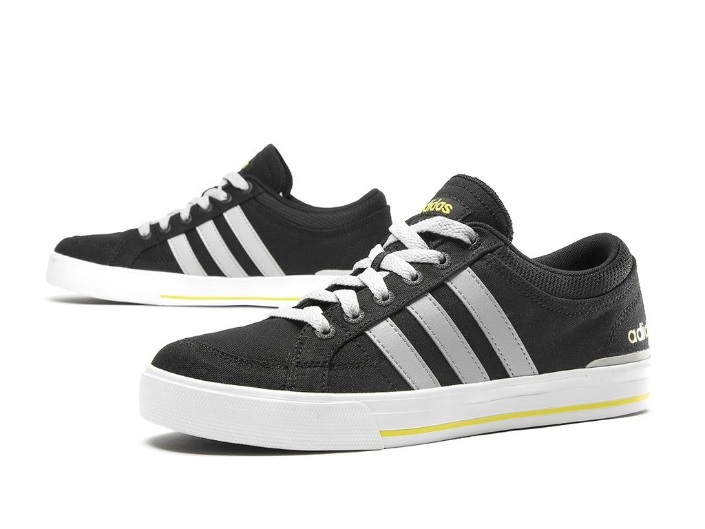 Adidas Neo męskie buty High Top Sneaker buty do koszykówki