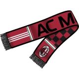 Szalik Klubowy Adidas AC Milan (W38585)