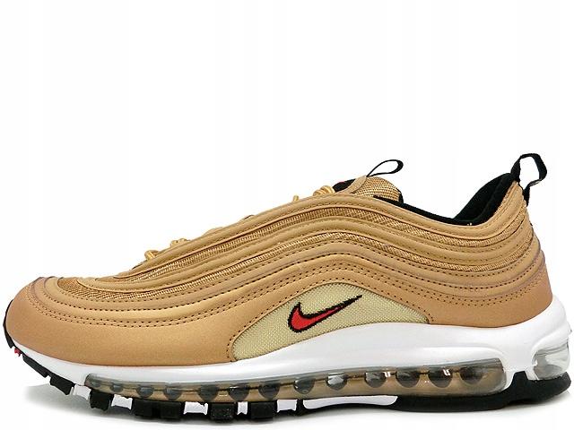 Nike Air Max 97 AQ4137 101 Rozmiar 38,5