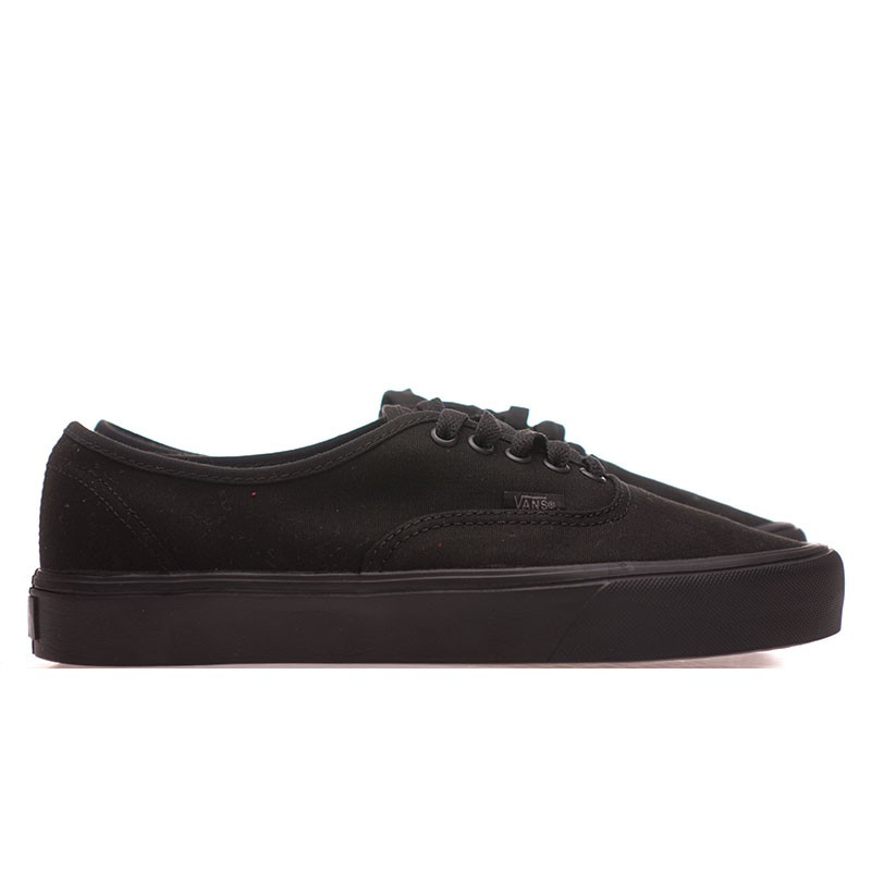 VANS AUTHENTIC LITE r. 43