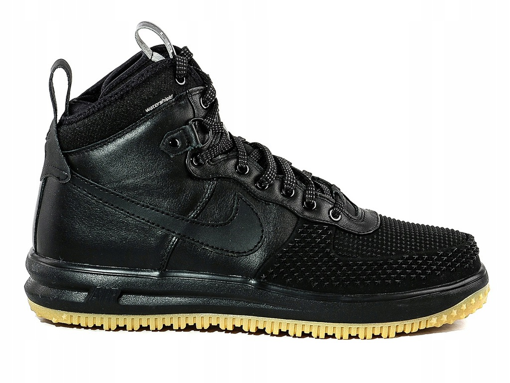 Nike Lunar Air Force 1 Duckboot 805899 003