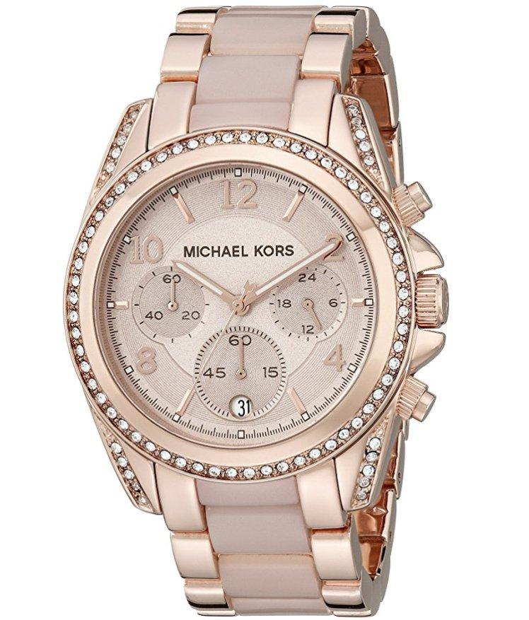 Michael Kors MK5943 zegarek damski