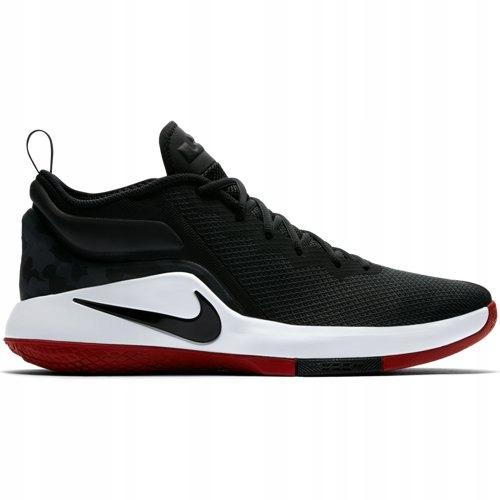 Buty koszykarskie Zoom Witness 10014 | Buty  Nike