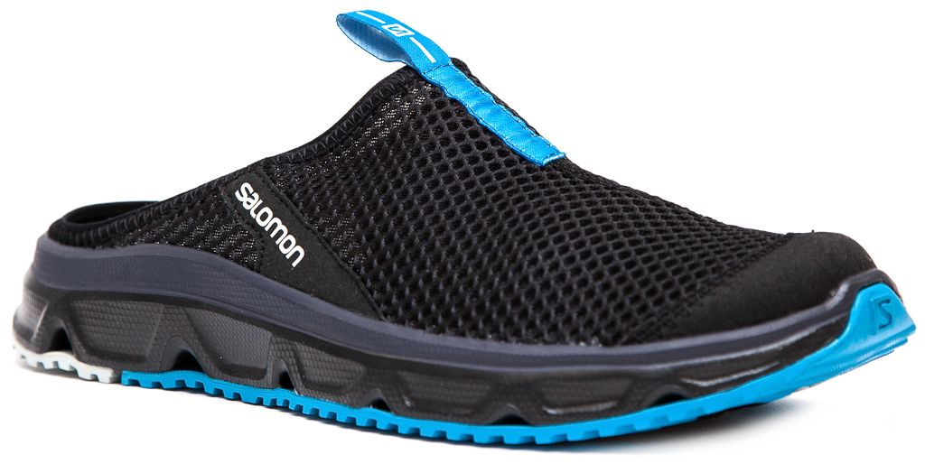 Salomon RX Slide 3.0 39 13