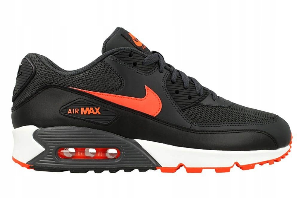 Nike AIR MAX 90 ESSENTIAL 537384 080
