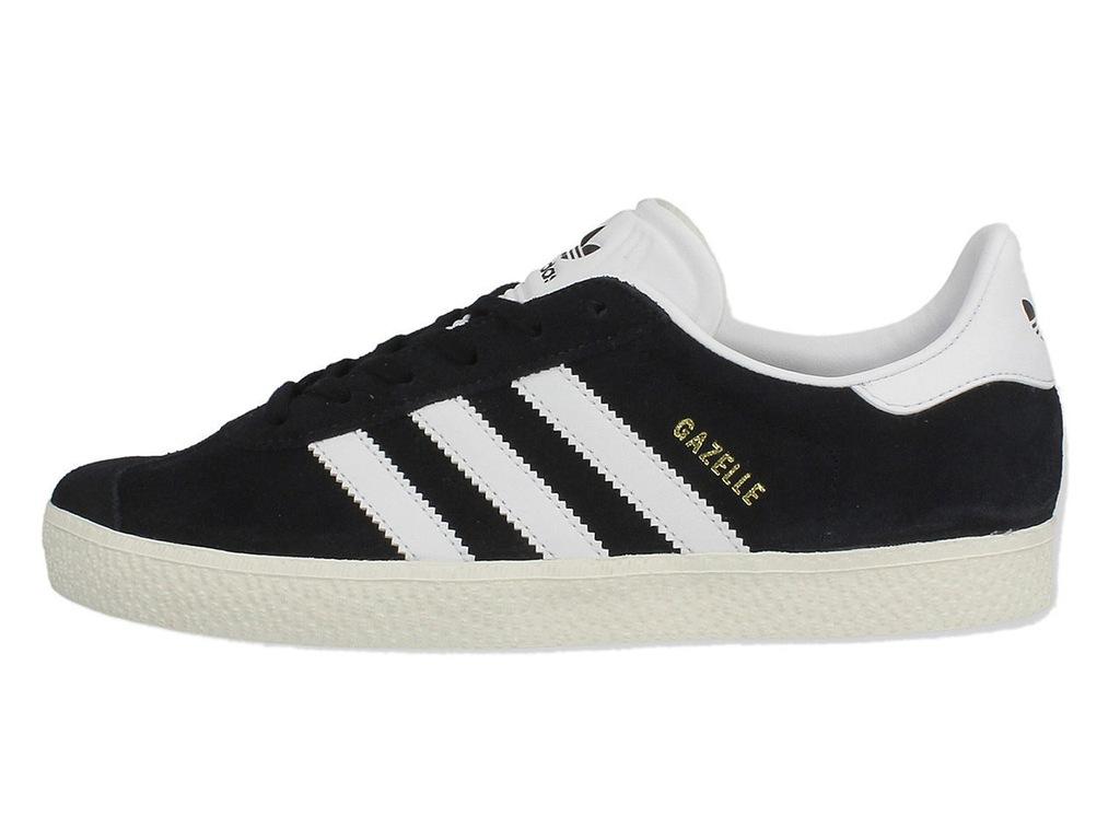 Buty adidas Gazelle BB2502 # 37 13