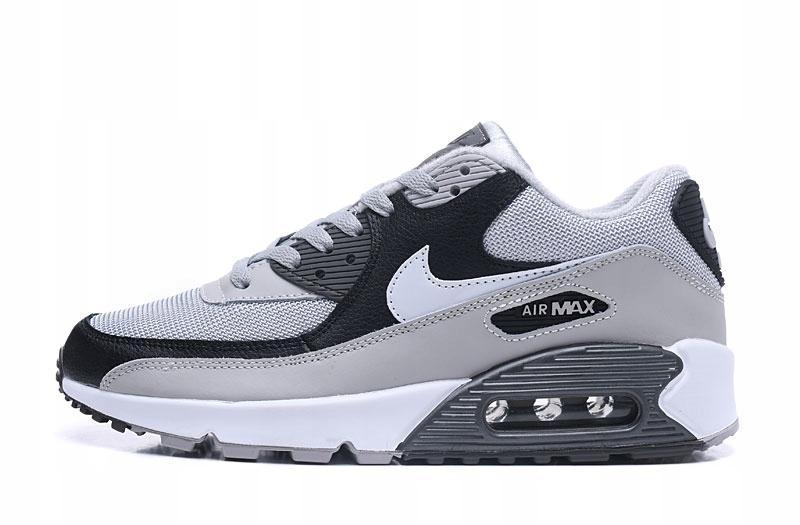 Nike Air Max 90 Szary