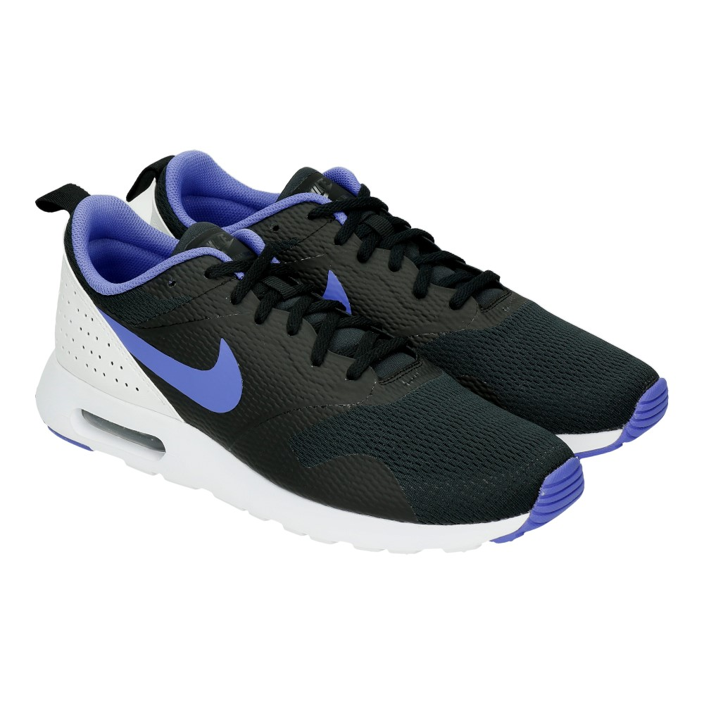Nike air max tavas 705149 022 białe r. 40 46 24h Zdjęcie
