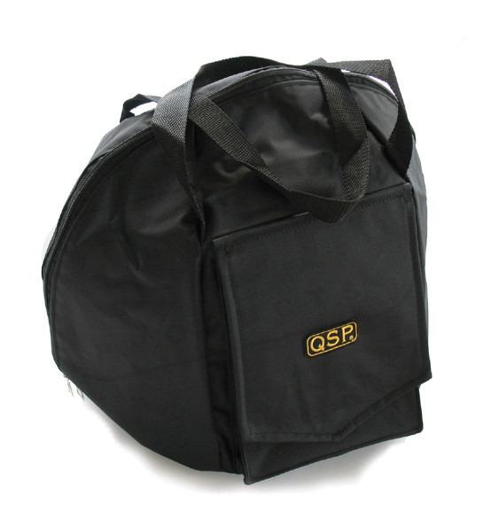 Rajdowa torba na Kask QSP ( sparco, omp, rrs )