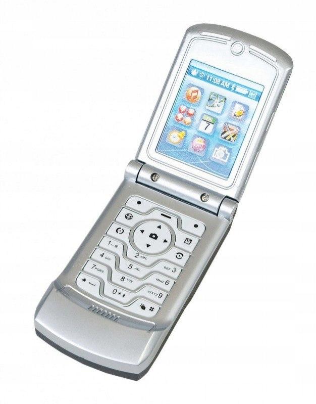 Telefon komórkowy, język polski - 7640939533 - oficjalne archiwum Allegro