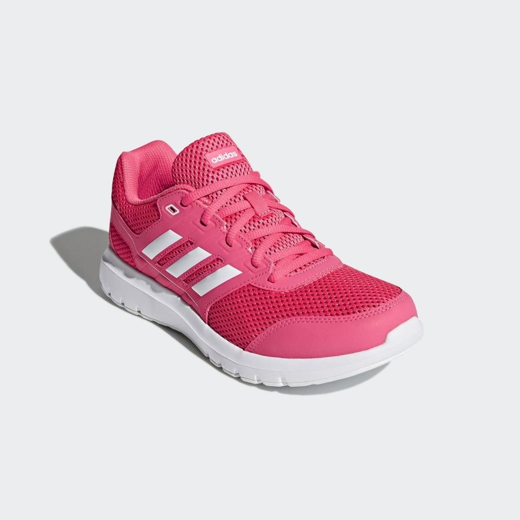 Adidas Buty Duramo Lite 2.0 różowe r. 40 (CG4054)