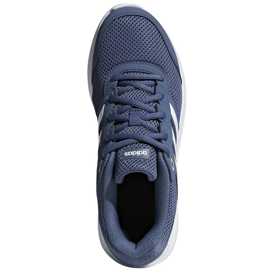 Buty biegowe damskie adidas Duramo Lite 2.0 B75586