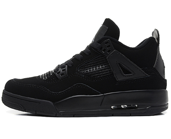 Nike Air Jordan 4 Retro Mushroom Buty Koszykówki