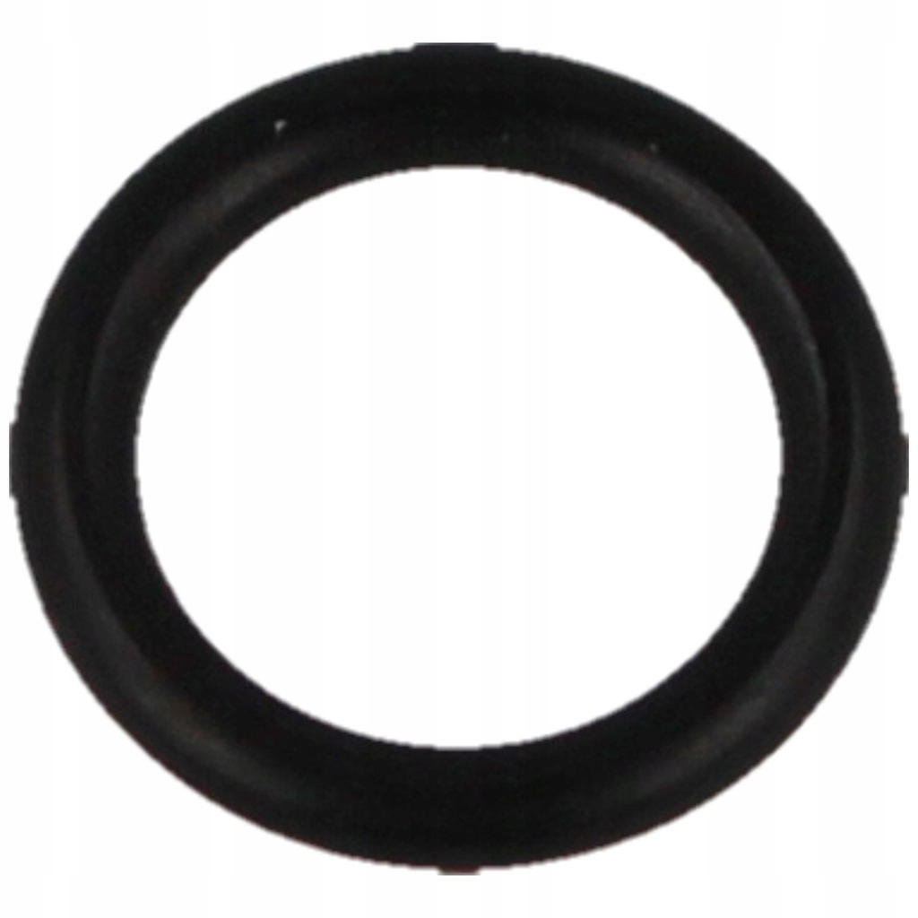 O-Ring 9*1.5 do pompki PCP Hatsan Hand Pump (23)