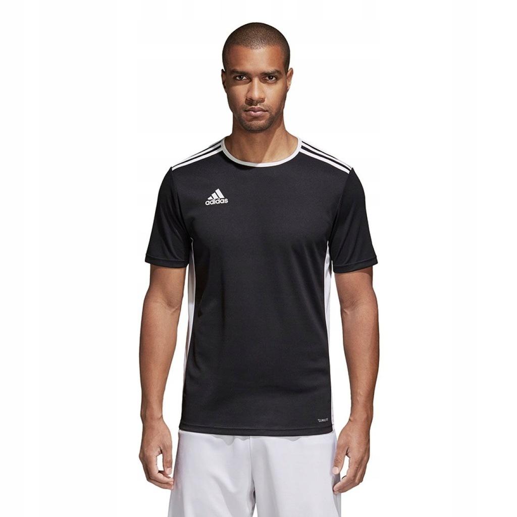 Koszulka piłkarska adidas Entrada 18 CF1035 3XL