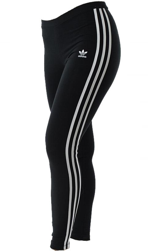 Leginsy Adidas spodnie r.36(S)) CE2441