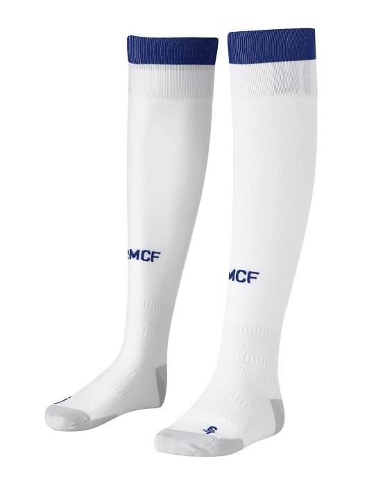 Getry adidas Real Madrid AI5195