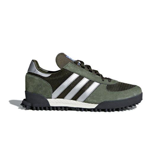 Adidas buty Marathon TR BB6803 37 13
