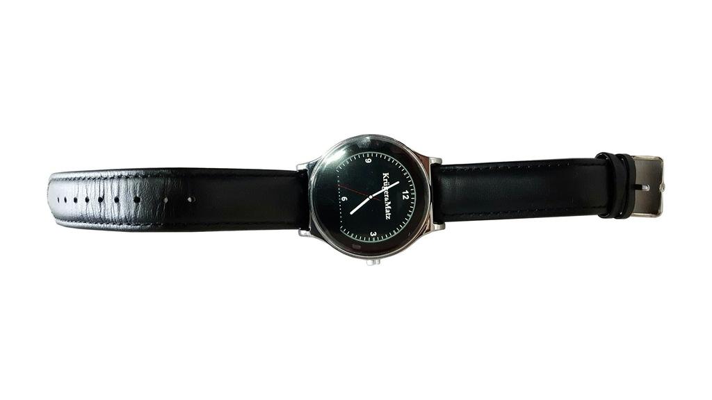 Zegarek Smartwatch Kruger&Matz Style KM0431