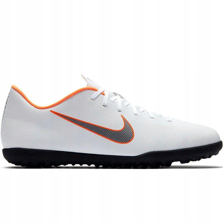 قلق أملأ لنا Turfy Nike 43 Sjvbca Org
