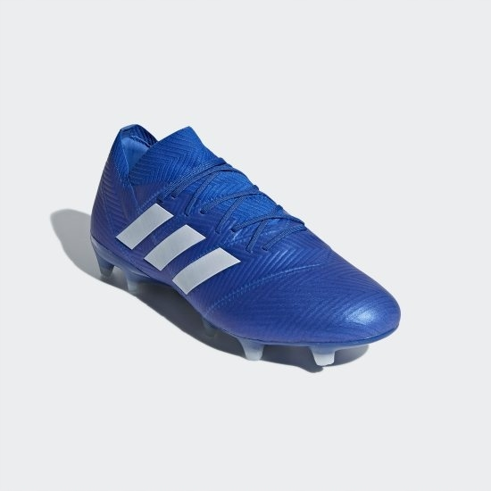 Adidas buty Nemeziz 18.1 FG DB2080 40