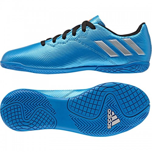 buty halowe adidas messi 16.4 in