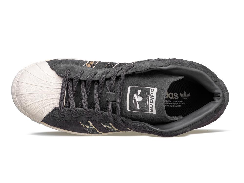 Adidas Buty Damskie Promodel W BB5032 36 23