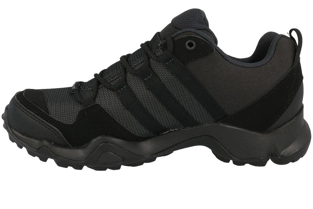 Buty adidas AX2 Cp BA9253 r.42 23