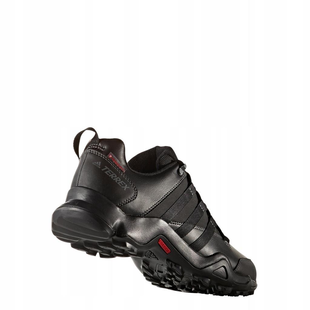 Buty trekking adidas TERREX AX2R S80741 r. 40 23