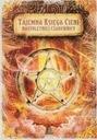 Geheimes Buch der Schatten Teenage Witch