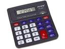 SUPER kalkulator biurowy MATURA i INWENTARYZACJA !