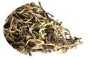 Biała Herbata FUJIAN WHITE (50g) DELIKATNA!!