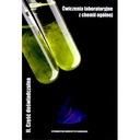 Ćwiczenia laboratoryjne z chemii ogólnej cz.II doś