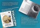 Juliusz Verne - Biblioteka Andrzeja [KOMPLET] 45t Autor Jules Verne