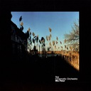 THE CINEMATIC ORCHESTRA Ma Fleur | plays
