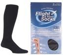 SKARPETY do SAMOLOTU FLIGHT & TRAVEL UK _39-42