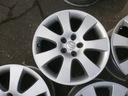 FELGI 5x112 ET25 17 Mercedes VW Audi Skoda Seat Waga (z opakowaniem) 40 kg