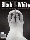 Black &White  nr 98  8/2013