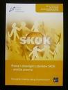 Prawa i obowiązki członków SKOK-analiza prawna