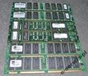 Pamięć 64MB do plotera HP Designjet 1050C 1055CM