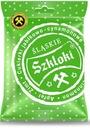 Cukierki Śląskie Szkloki Jabłkowo-Cynamonowe 80 g