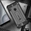 Etui Pancerne DIRECTLAB do Xiaomi Mi A2 Lite Typ plecki
