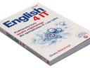 English 4 IT. Praktyczny kurs języka PROMOCJA WYS0