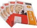 Etykiety samoprzylepne DVD naklejki na płyty 200et